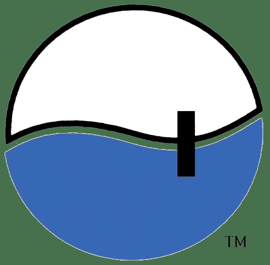 OGWA main logo