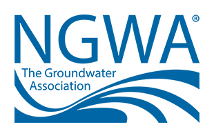 NGWA logo